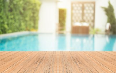 How to Open Your Swimming Pool for Spring