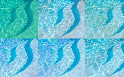 Ultimate Guide to Pool Stains