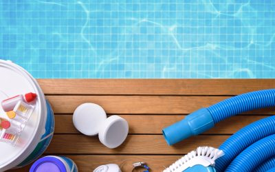 Ultimate Guide to Weekly Pool Maintenance